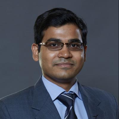 Rakesh Sahu Profile Photo