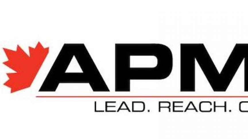 Automotive Parts Manufacturer\'s Association