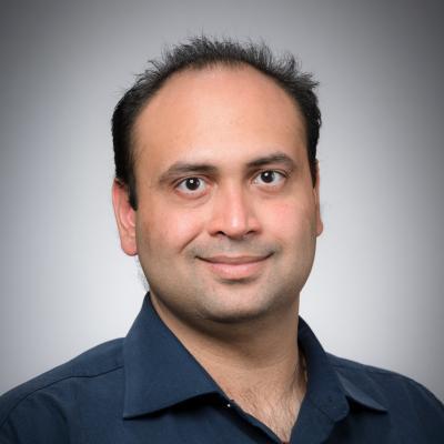 Salman Photo