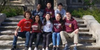 McMaster Engineering Top 150+ Alumni