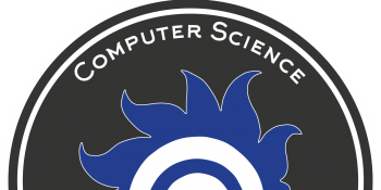 McMaster Computer Science Society