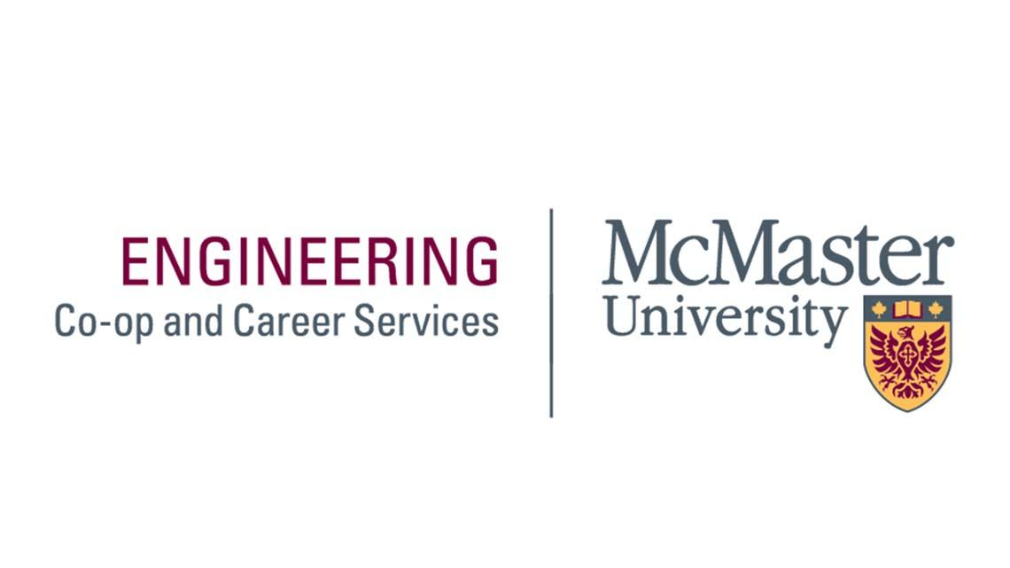 Engineering Co-op & Career Services Employer Info Sessions