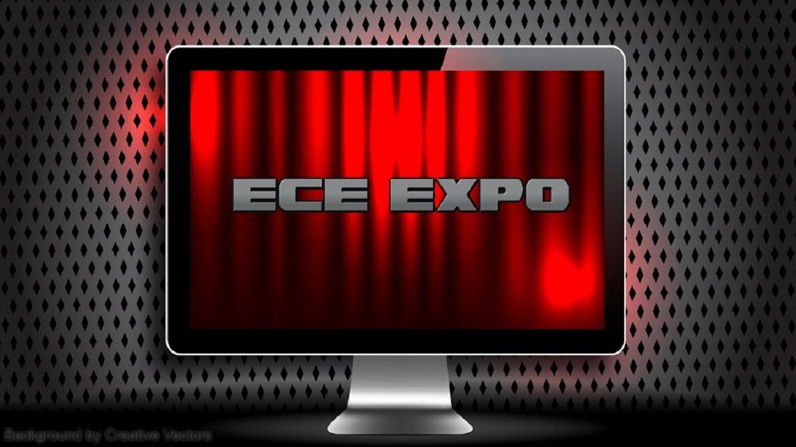 ECE Expo