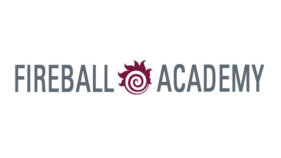 Fireball Academy