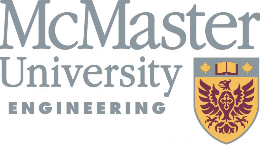 McMaster University, Faculty of Engineering