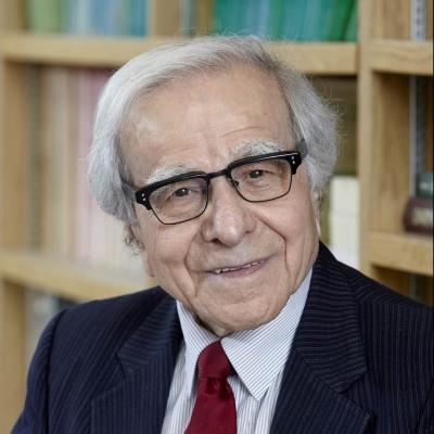 Simon Haykin Faculty Of Engineering