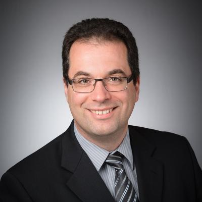 Steve Hranilovic