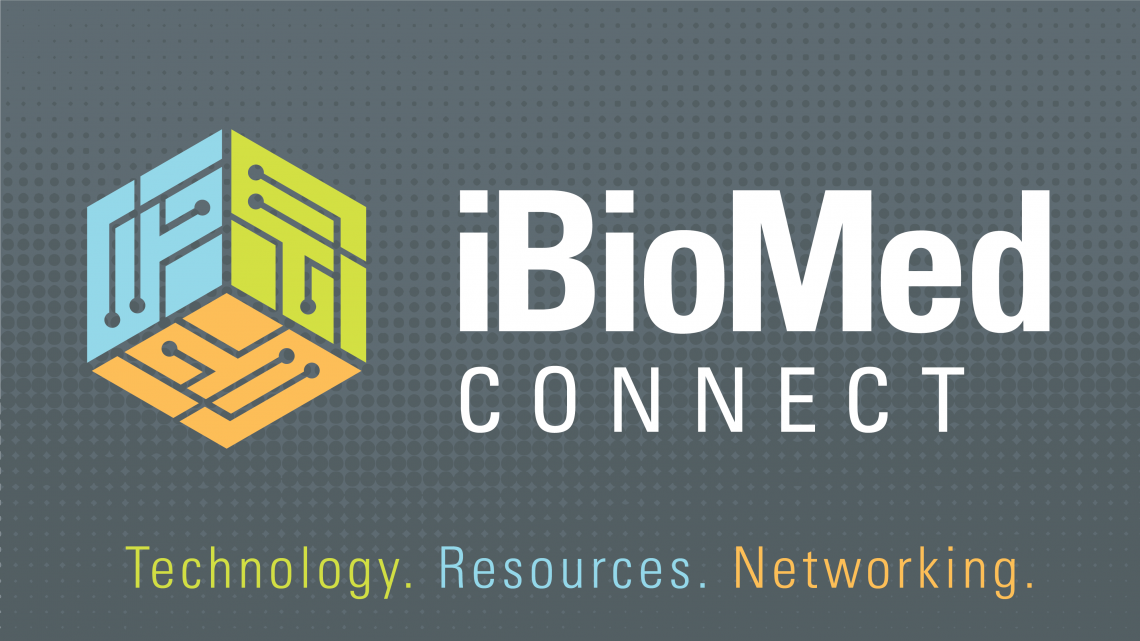 iBioMed Connect Workshop