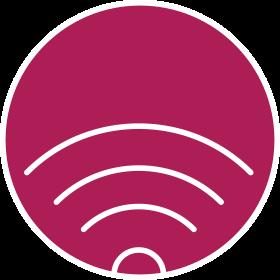 Digital & Smart Systems Logo