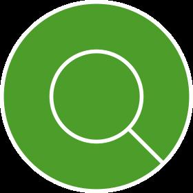 Micro-Nano Systems Logo