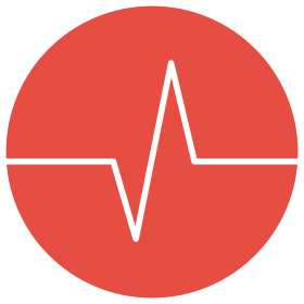 Health & Bio-innovation Logo