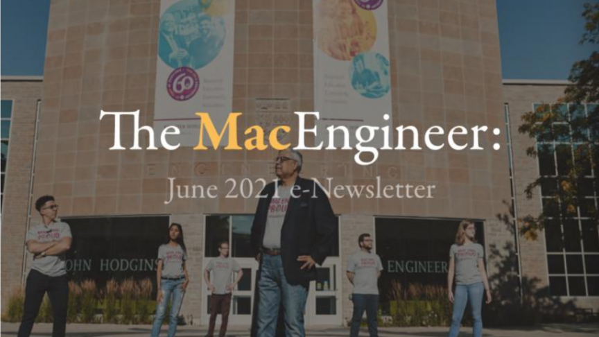 MacEngineer