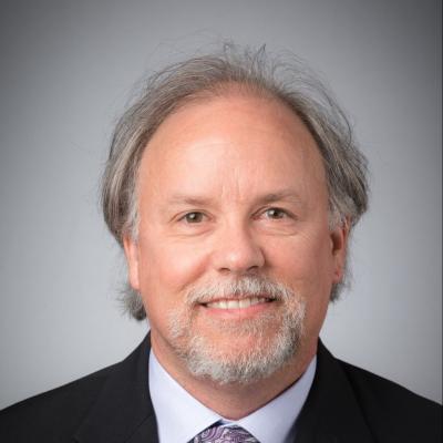 Joseph McDermid