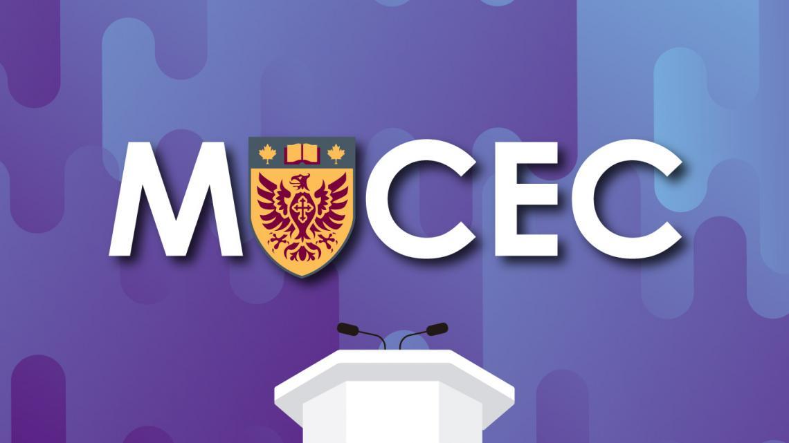 MUCEC