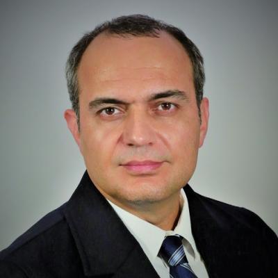 Babak