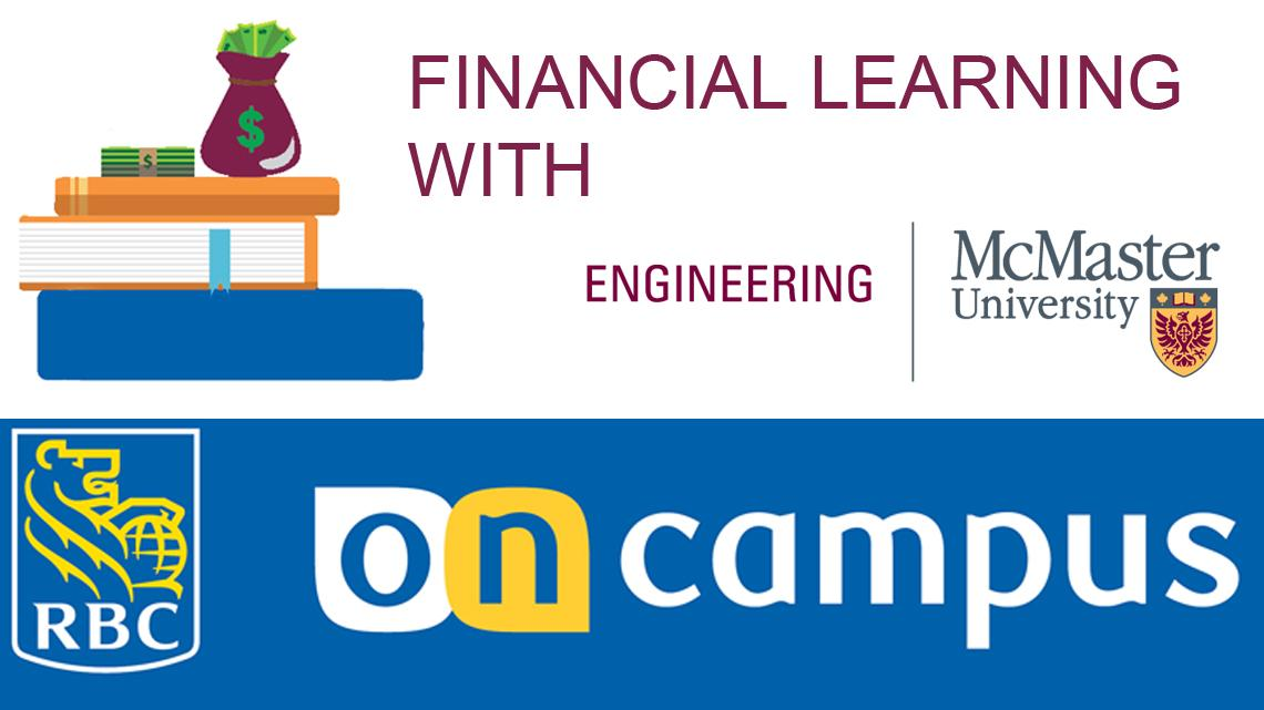 Financial Learning with RBC