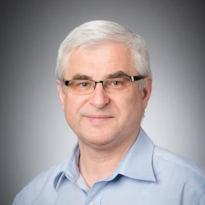 Marek Niewczas