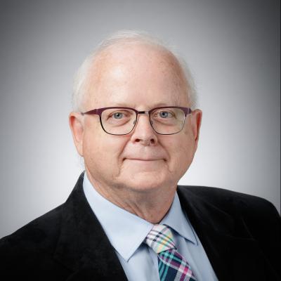Robert  Pelton