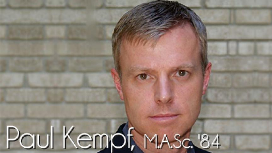 Paul Kempf (Click for more information!)