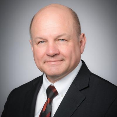 David K.