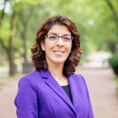 Shelir Ebrahimi