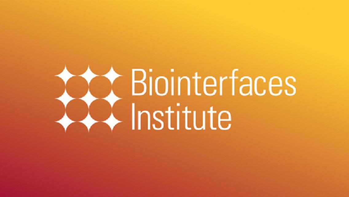 The Biointerfaces Institute