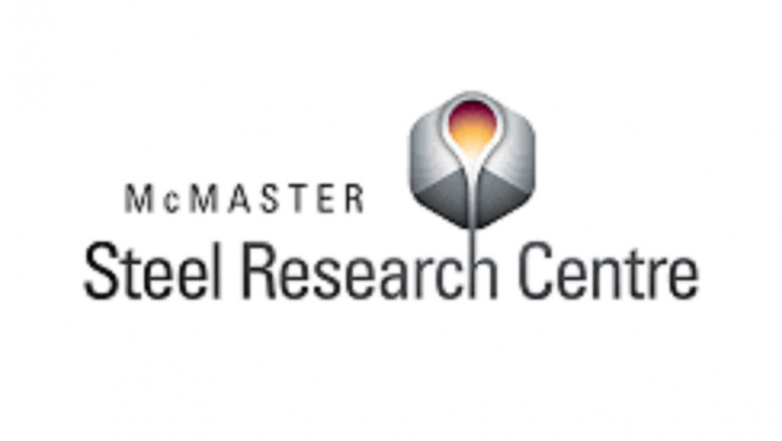 McMaster Steel Research Centre