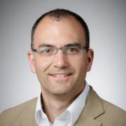 Dr. André Phillion