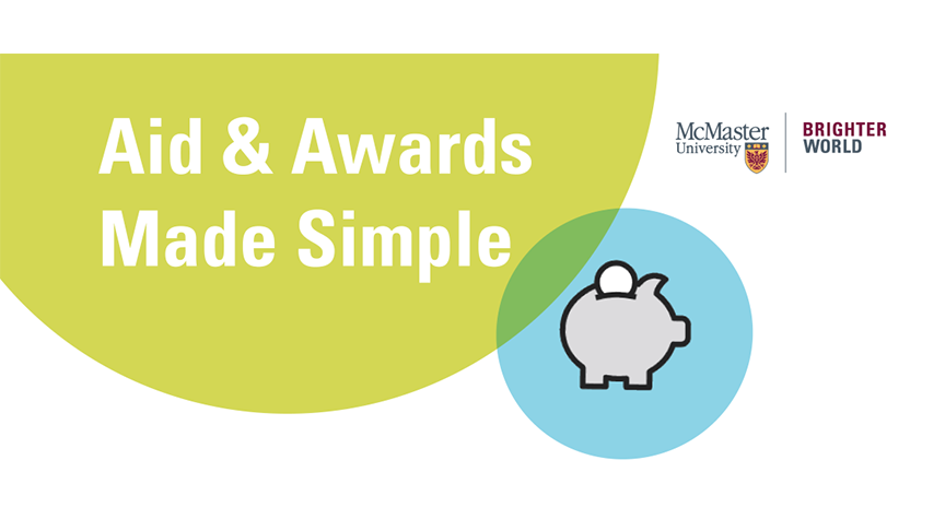 Aids & Awards Made Simple