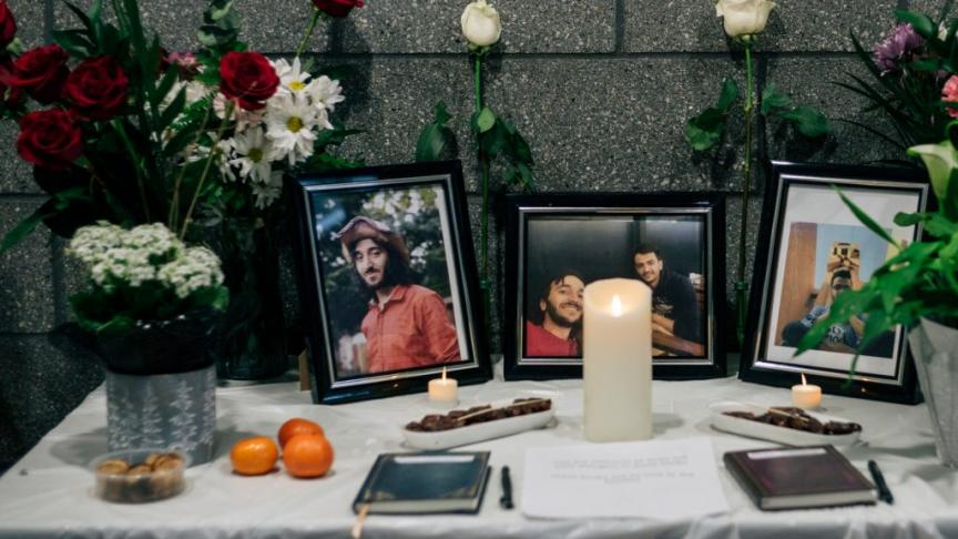 'To have their dreams cut short is tragic:' McMaster mourns plane crash victims
