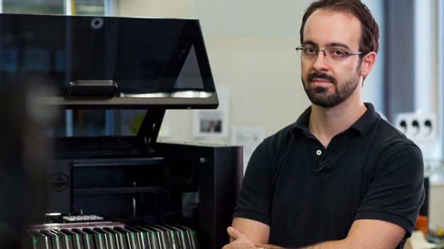 Engineering entrepreneurs raise $54K – in just one day