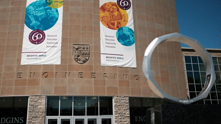 Incoming iBioMed Student Earns $70,000 University Scholoarship