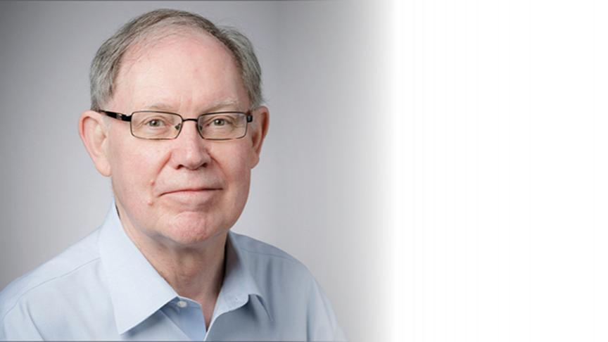 Professor of Engineering Physics elected as chairman of the International Nuclear Energy Academy