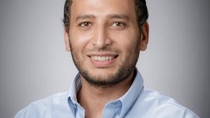 Moataz Mohamed Awarded Grant for Research on Electric Bus Transit Charging Infrastructure
