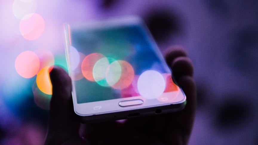 McMaster University joins Digital Credentials Consortium to establish technology for digital academic credentials