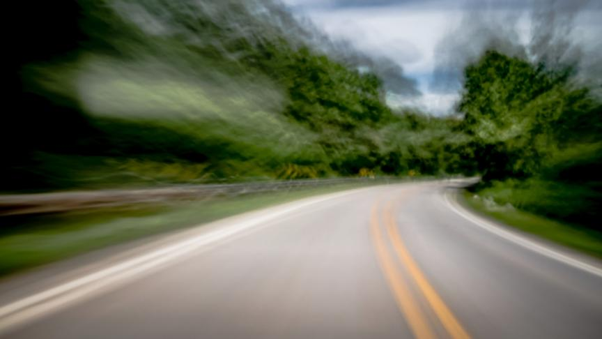 McMaster researchers working to make roadside drug detection easier