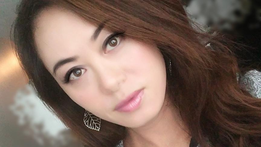 Elaine Kwan, B.Eng. '04