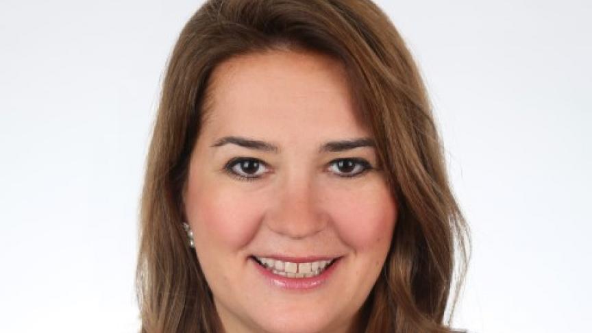 Ileana Lacatus Ibbett B.Eng.Mgt. '02