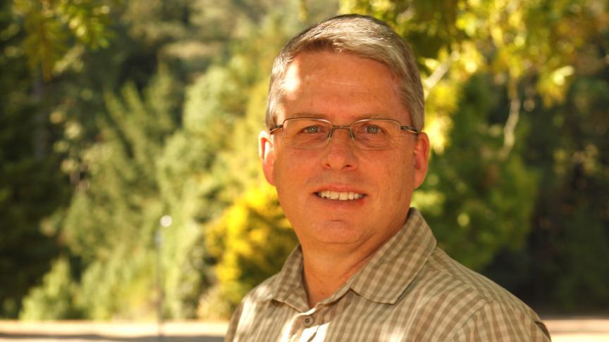 John Stulen, B.Eng. '82