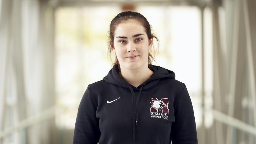 Katie DeMelo