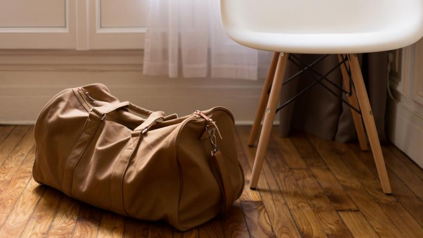 The 6 items every international student should pack when coming to McMaster