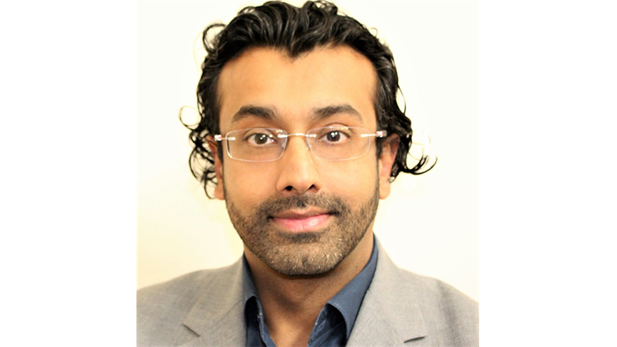 Salman Hemani, M.E.E.I '08