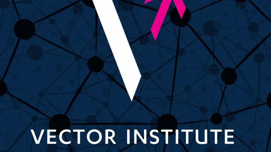 Vector Institute names two Biomedical Engineering students to inaugural Postgraduate Affiliate program