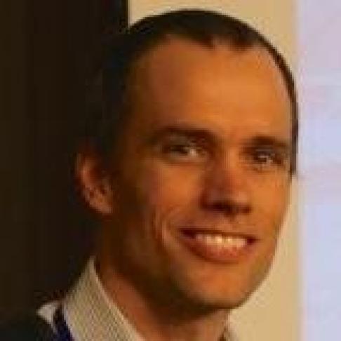 Paul Okrutny