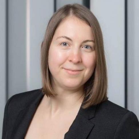 Jennifer Bauman