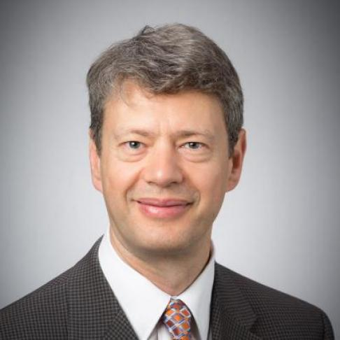 Gianluigi Botton