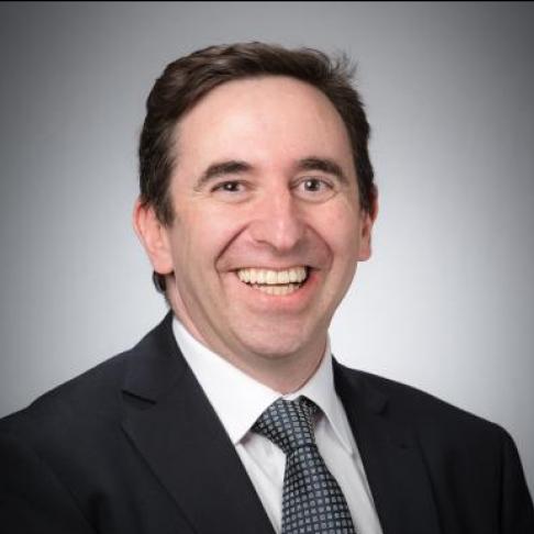 Dr. Carlos Filipe