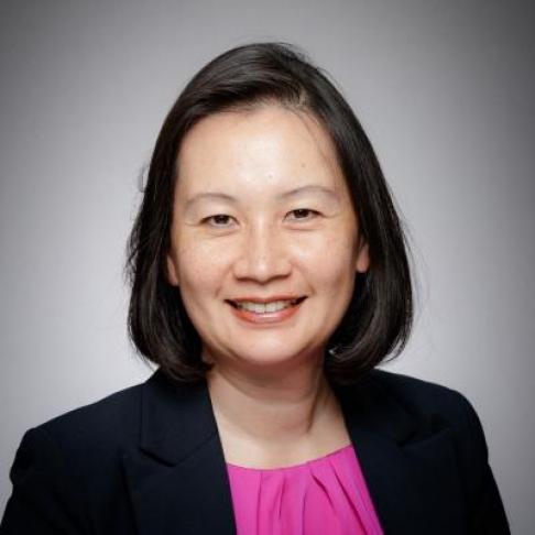 Fei Chiang