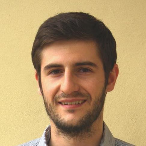 Francesco Maja