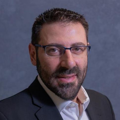 Georgios Balomenos